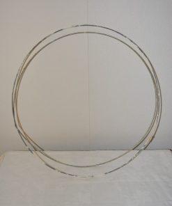 Madamvintage - ringen lampenkappen