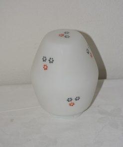 Madamvintage - Glazen lampenkap bol
