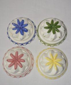Madamvintage - puddingvormen