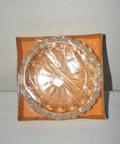Madamvintage - Asbak luminarc