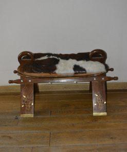 Kleine meubeltjes/tuin/campingstoelen