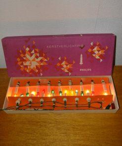 Madamvintage - Kerstboomverlichting Philips