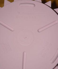 Madamvintage - Kosma plastic overpot