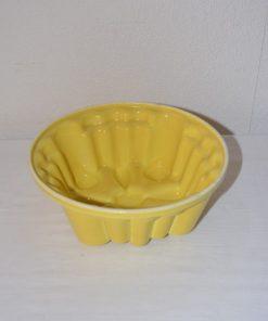Madamvintage - puddingvorm