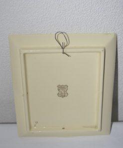 Madamvintage - Afbeelding John Peel