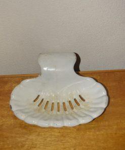 Madamvintage - Gietijzeren zeepbakje