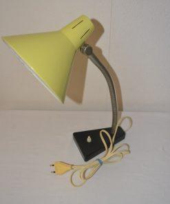 Madamvintage - Bureaulamp Hala