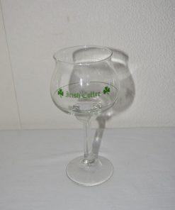 Madamvintage - irish coffee glazen