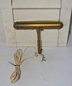 Madamvintage - pianolampje