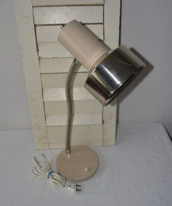 Madamvitage - bureaulamp