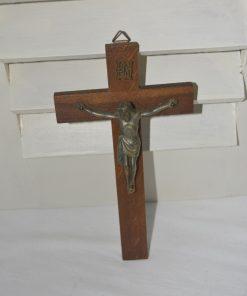 Madamvintage - kruisbeeld