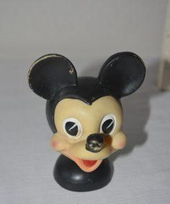 Madamvintage - hoofd Disney