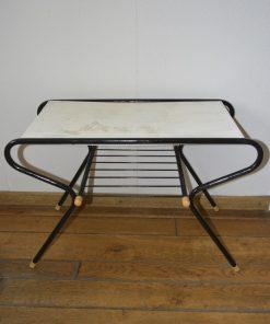 Madamvintage - tafeltje