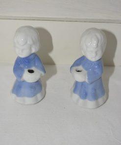 Madamvintage - engeltjes