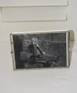 Madamvintage - fotolijstje