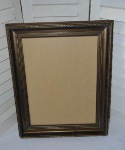 Madamvintage - schilderijlijst