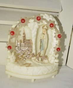Madamvintage - decoratie religie