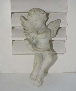 Madamvintage - engel