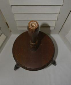 Madamvintage - tafeltje met handvat