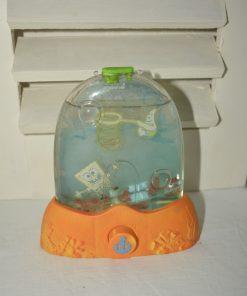 Madamvintage - spongebob